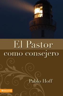 The Pastor as Counselor 9780829706406