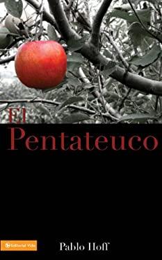 El Pentateuco 9780829708769