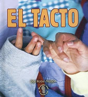 El Tacto 9780822562252