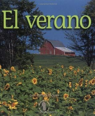 El Verano = Summer 9780822531593