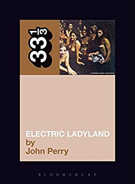 Electric Ladyland 9780826415714