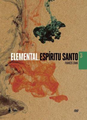 Elemental: ESP Ritu Santo 03 DVD 9780829760125