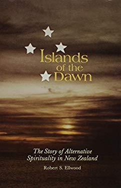 Ellwood: Islands of the Dawn