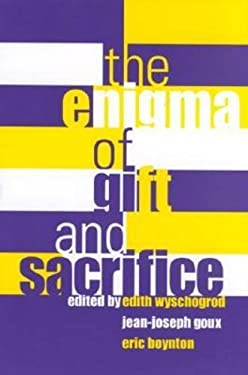 Emmanuel Levinas: The Problem of Ethical Metaphysics 9780823219490