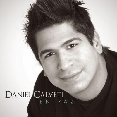 En Paz [With DVD] 9780829756036