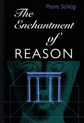 Enchantment of Reason - PB 9780822322146