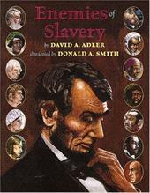 Enemies of Slavery