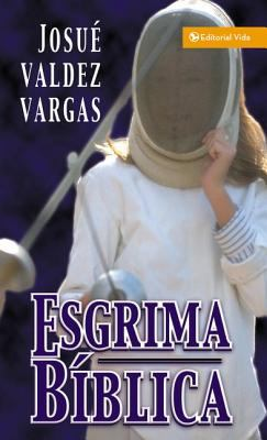 Esgrima B Blica 9780829704457