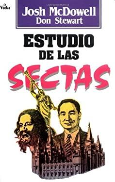 Estudio de las Sectas 9780829709964