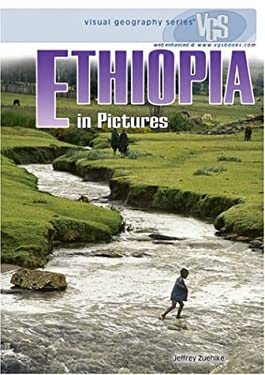 Ethiopia in Pictures 9780822511700