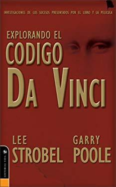 Explorando el Codigo Da Vinci 9780829750089