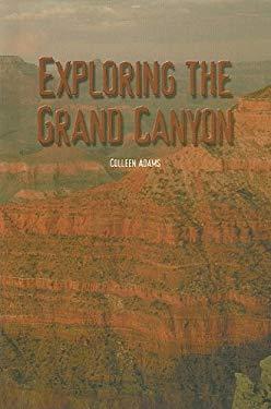 Exploring the Grand Canyon 9780823937264