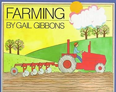 Farming 9780823407972