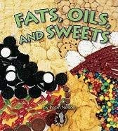 Fats, Oils, and Sweets by Robin - 14.1KB