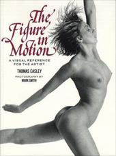 Figure in Motion 3551604