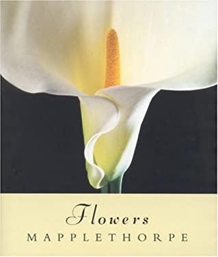 Flowers 9780821221518