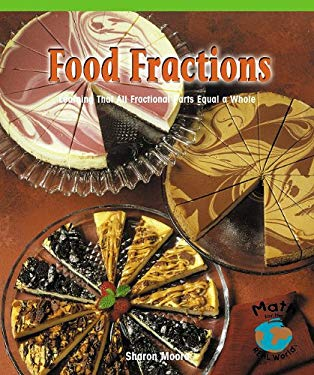 Food Fractions 9780823988525
