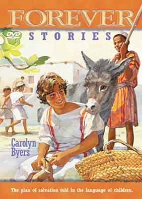 Forever Stories 9780828020206