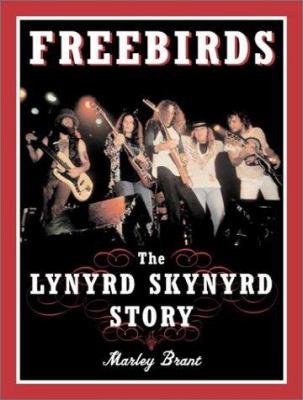 Freebirds 9780823083213