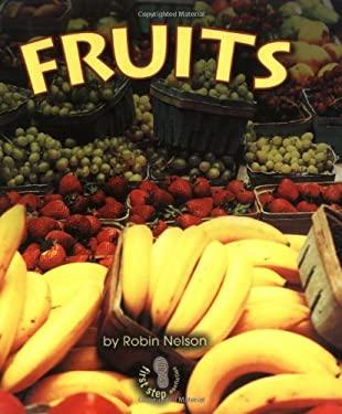 Fruits 9780822546245