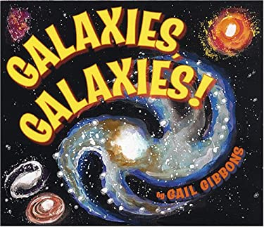 Galaxies, Galaxies 9780823420025