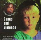 Gangs and Violence 9780823923458