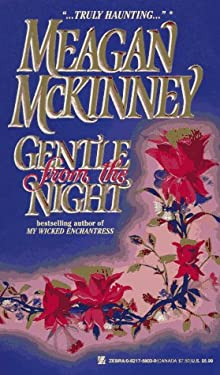 Gentle from the Night