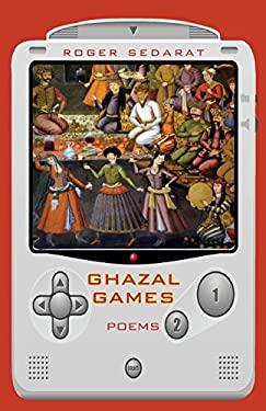 Ghazal Games 9780821419502