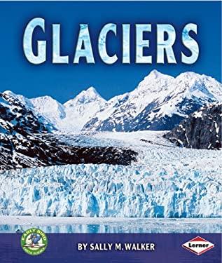 Glaciers 9780822567370