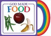 God Made Food