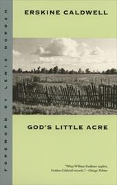 God's Little Acre 3510194