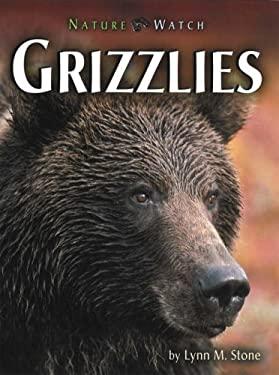 Grizzlies 9780822566014