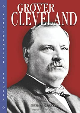 Grover Cleveland 9780822514947