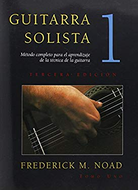 Guitarra Solista 1
