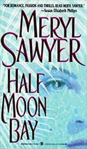 Half Moon Bay 3531592