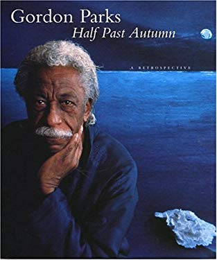 Half Past Autumn: A Retrospective 9780821222980