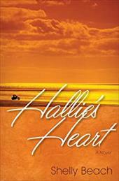 Hallie's Heart 3587884