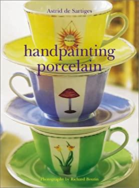 Handpainting Porcelain 9780823021826