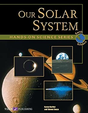 Hands-On Science: Our Solar System