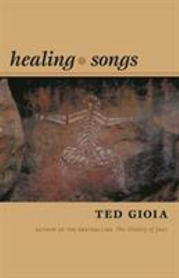 Healing Songs 9780822337027