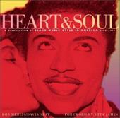 Heart and Soul: A Celebration of Black Music Style in America, 1930-1975 [With Flaps] 3553652