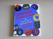 Heartaches by the Number: Country Music's 500 Greatest Singles 3604105