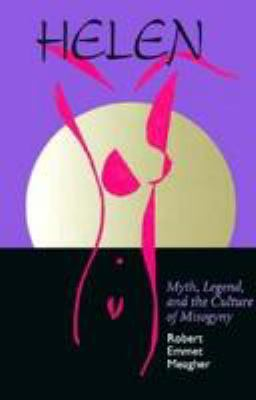 Helen 9780826408501