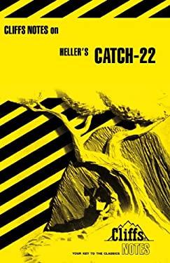 Heller's Catch-22 9780822002963
