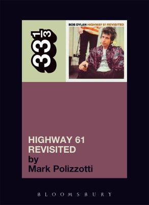 Highway 61 Revisited 9780826417756