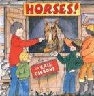 Horses! 9780823418756