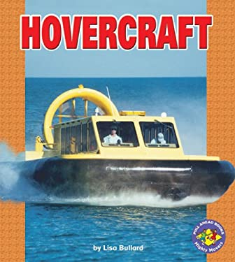 Hovercraft 9780822564218