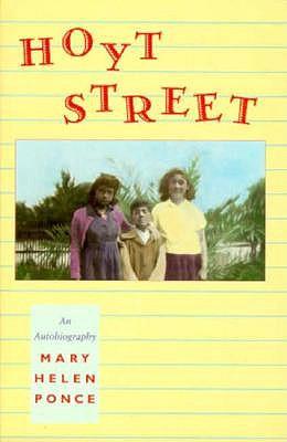 Hoyt Street: An Autobiography 9780826314468