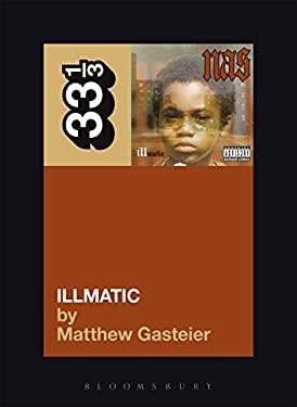 Illmatic 9780826429070