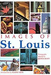 Images of St. Louis Images of St. Louis Images of St. Louis 3594593